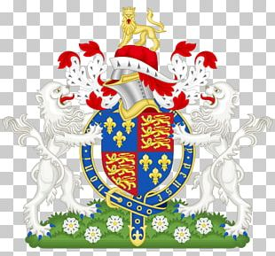Kingdom Of England House Of Lancaster House Of York Royal Coat Of Arms Of The United Kingdom PNG
