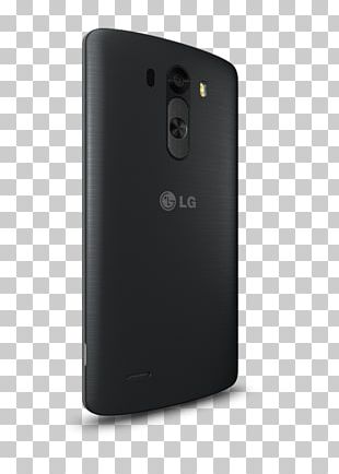 LG G6 IPhone X Apple IPhone 8 Plus Mophie Inductive Charging PNG