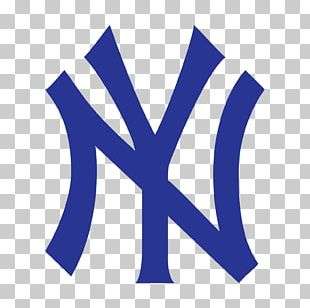 Logos And Uniforms Of The New York Yankees Yankee Stadium MLB American League East PNG