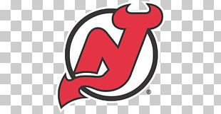 New Jersey Devils Prudential Center National Hockey League Nashville Predators New York Islanders PNG
