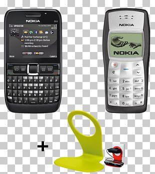 Nokia C5-03 Nokia E63 Nokia 2300 Nokia 100 Nokia 1110 PNG