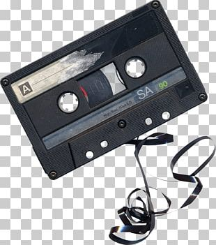 Compact Cassette Magnetic Tape Compact Disc Sound Recording And Reproduction PNG