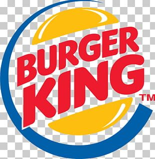 Hamburger Whopper Burger King South Africa Restaurant PNG