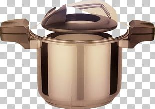 Lid Pressure Cooking Kettle Kochtopf Golden State Warriors PNG