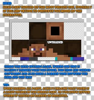 Minecraft Mods Tutorial Video Game PNG