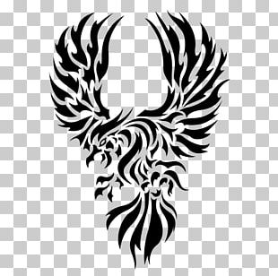 Philippines Philippine Eagle Tattoo Artist PNG