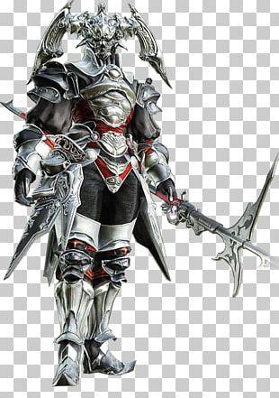 Final Fantasy XIV: Stormblood Final Fantasy XIV: Heavensward Final Fantasy VI Video Game PNG