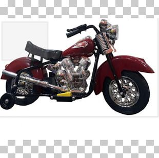 Royal Enfield Bullet Wheel Car Motorcycle Enfield Cycle Co. Ltd PNG