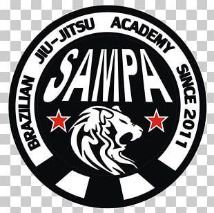 Sampa Brazilian Jiu Jitsu Martial Arts International Brazilian Jiu-Jitsu Federation Jujutsu Mixed Martial Arts PNG
