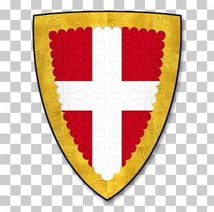 Supreme Order Of The Most Holy Annunciation House Of Savoy Symbol Gules Necklace PNG