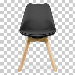Table Eames Lounge Chair Furniture Wood PNG