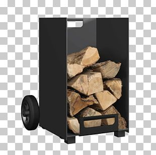 Wood Stoves Fireplace Fire Screen Firewood PNG