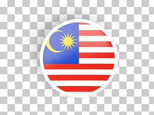 Flag Of Malaysia National Flag Flag Of The United States PNG