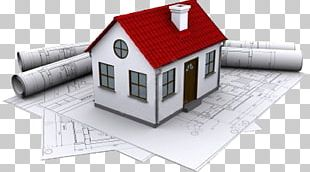 Real Estate Estate Agent Real Property House PNG