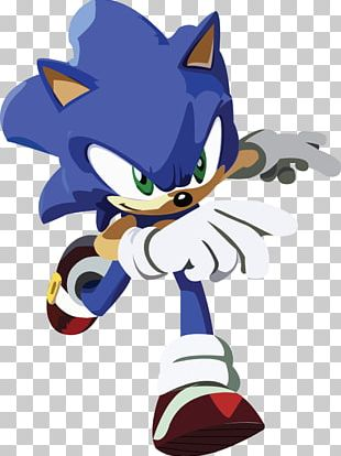 Sonic The Hedgehog Shadow The Hedgehog Sonic Mega Collection Sonic Jam Video Game PNG