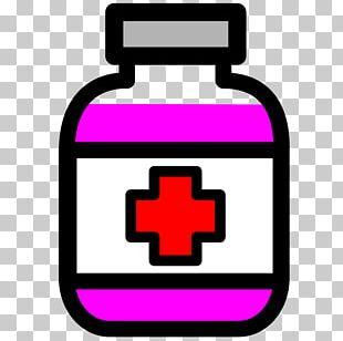 Pharmaceutical Drug Tablet Medicine PNG