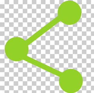 Share Icon Computer Icons Graphics Social Media Social Networking Service PNG