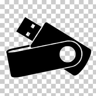 USB Flash Drives Computer Icons C# ASP.NET MVC PNG