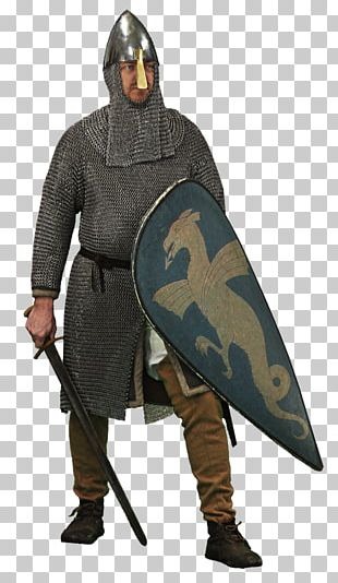 Chivalry: Medieval Warfare Middle Ages Crusades Norman Conquest Of England Battle Of Hastings PNG