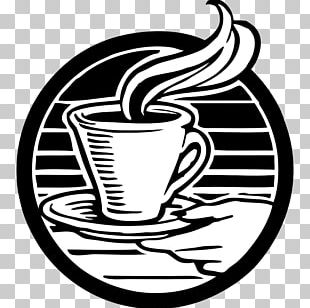 Coffee Cup Cafe Espresso PNG