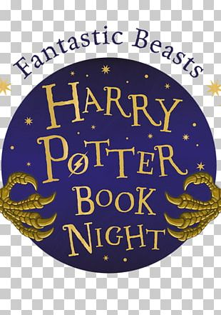 Fictional Universe Of Harry Potter Fantastic Beasts And Where To Find Them Book Hogwarts PNG