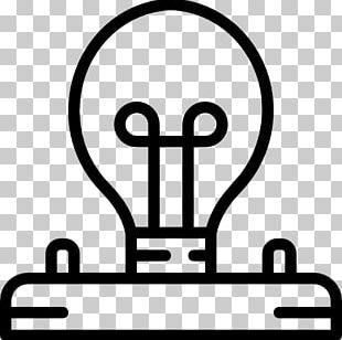 Incandescent Light Bulb Lamp Electricity Electric Light PNG