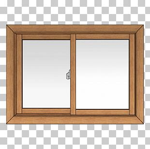 Rectangle Wood Stain PNG