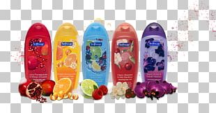 Softsoap Shower Gel Coupon Discounts And Allowances PNG