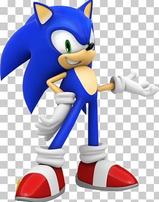 Sonic Generations Sonic And The Black Knight Shadow The Hedgehog Sonic Battle Sonic The Hedgehog PNG