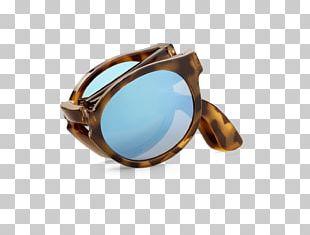 Sunglasses Eyewear Fashion Shopping PNG