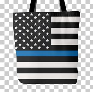 Thin Blue Line The Thin Red Line United States Police Officer PNG