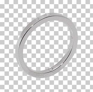 Wedding Ring Jewellery Diamond Chaumet PNG