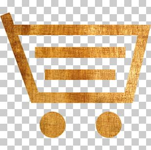 Computer Icons Shopping Cart Shopping Centre PNG
