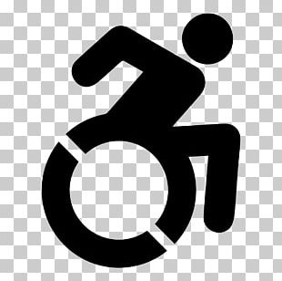 International Symbol Of Access Disability Computer Icons Accessibility PNG