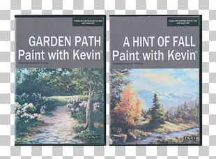 Acrylic Paint Landscape Painting Techniques Oil Paint PNG