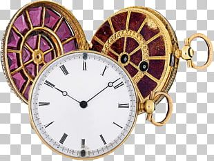 Clock Steampunk Portable Network Graphics Design Watch PNG