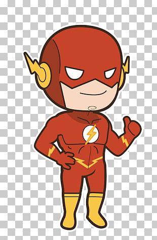 Flash Iron Man Spider-Man Captain Marvel Superhero PNG