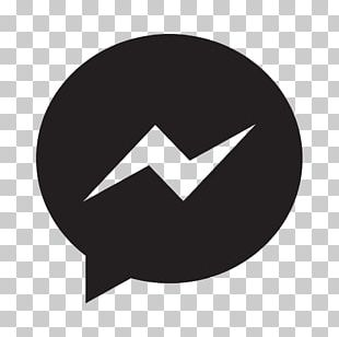 Social Media Facebook Messenger Computer Icons Instant Messaging PNG