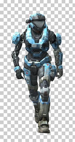 Halo: Reach Halo 3: ODST Halo: Spartan Assault Halo 5: Guardians Halo 4 PNG