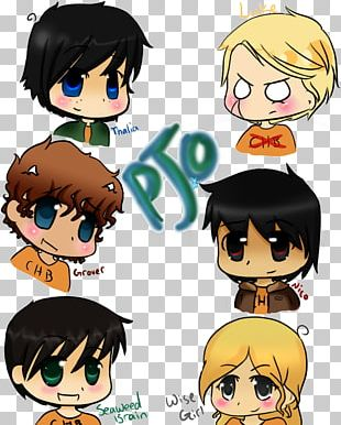 Percy Jackson & The Olympians Hades Annabeth Chase Telchines PNG