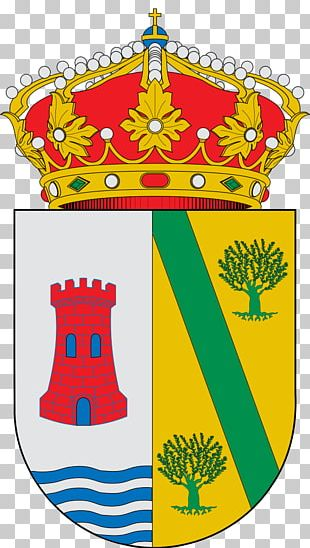 Sargentes De La Lora Escutcheon Heraldry Pale Coat Of Arms PNG