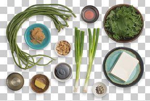 Vegetarian Cuisine Leaf Vegetable Plastic Ingredient PNG