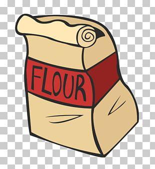 Wheat Flour PNG