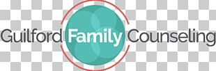 Guilford Family Counseling Family Therapy Rohnert Park Counseling Psychology PNG