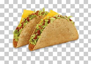 Taco Burrito Fast Food Restaurant Jack In The Box PNG