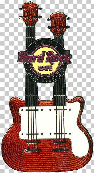 Acoustic Guitar Electric Guitar Cavaquinho String Instrument Accessory PNG