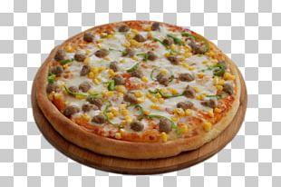 California-style Pizza Sicilian Pizza Cuisine Of The United States Sicilian Cuisine PNG
