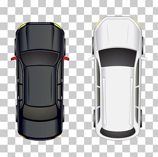 Car Automobile Roof PNG