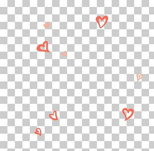 Vector Heart Shape PNG Images, Vector Heart Shape Clipart