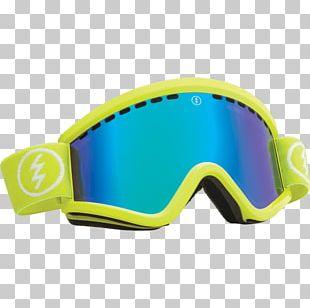 Oakley Goggles Oakley OO7066 02 XM 706648 Pink Men Goggle Glasses Lens Oakley PNG